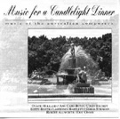 MUSIC FOR A CANDLELIGHT DINNER