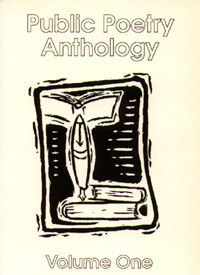 Publid Poetry Anthology