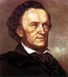Wagner 1868